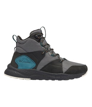 Columbia Sh/Ft Outdry Boot Erkek Bot