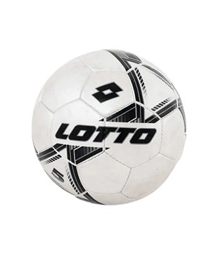 Lotto Ball Raul 5 Futbol Topu