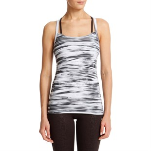 Puma Wt All Eyes On Me Tank Top Kadın Atlet