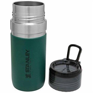 STAN VAC WATER BOTTLE 0,47LT