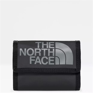 The North Face Base Camp Wallet Unisex Cüzdan