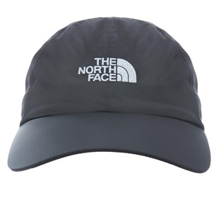 The North Face Dryvent Logo Hat Unısex Şapka