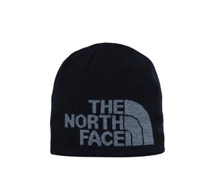 The North Face Hıghlıne Beanıe Unisex Bere