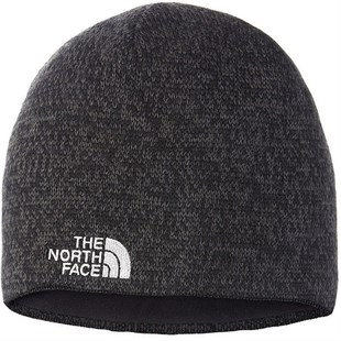 The North Face Jım Beanıe Unisex Bere