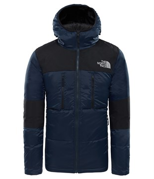 The North Face M Hım Lıgt Down Hood Erkek Mont