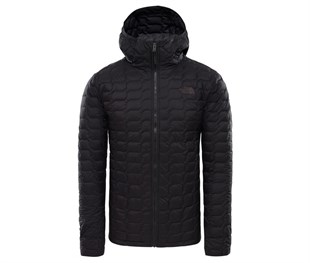 The North Face M Tball Hdy Erkek Mont