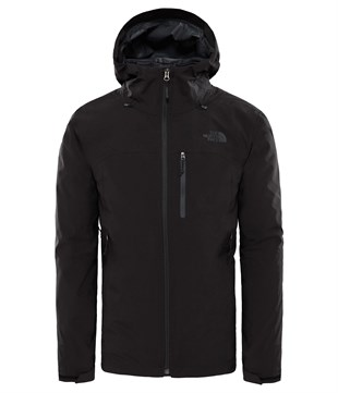 The North Face M Tball Trıclım Jkt Erkek Mont