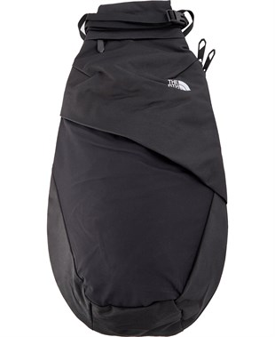 The North Face W Electra Slıng L Sırt  Çantası