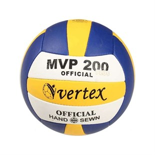 Voleybol Top